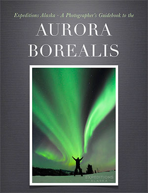 aurora-photography-guide ebook