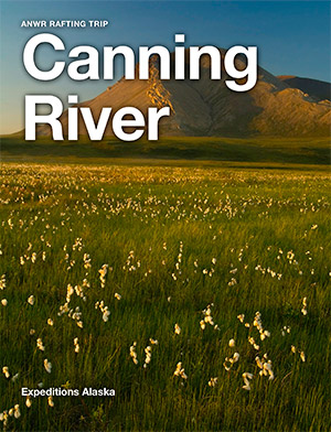 canning-river-trip-ebook